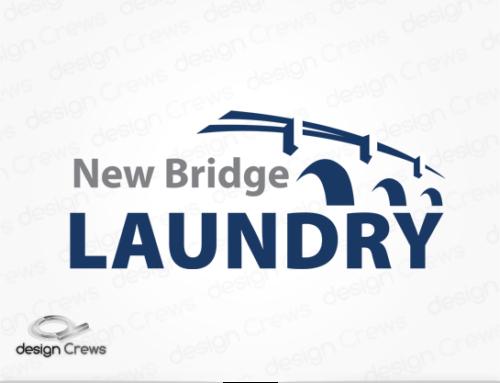 Newbridge Laundry