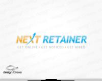 Next-retainer