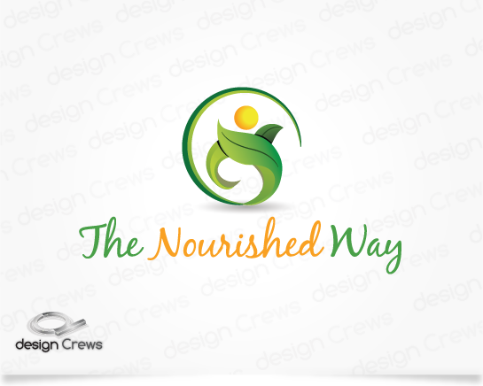 The Nourished Way