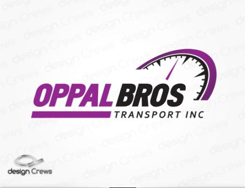 oppal-bros