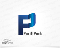 Pacific Pack