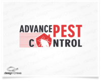 Advance Pest Control