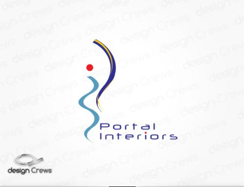 Portal Interiors