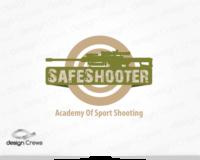 Safe shooter
