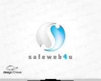Saheweb4u