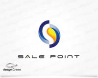 Sale-point