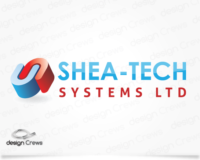 Sheat tech