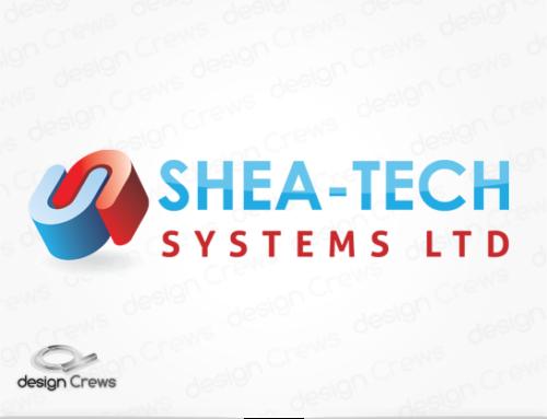 Sheat tech