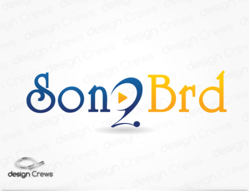 song2brd