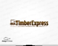 Timberexpress