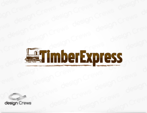 Timberexpress