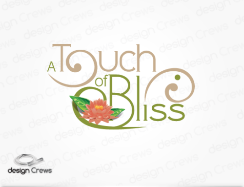 Touch-of-bliss
