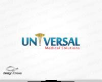 Universal Medical