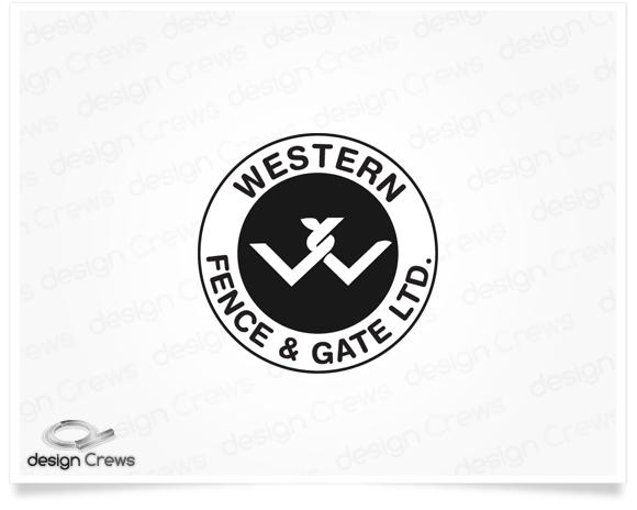 Western Fence