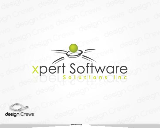 xpert-software