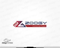 zoogy