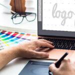 Vancouver Logo Designing Company
